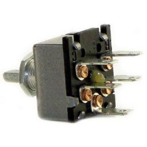 881116 Blower Switch