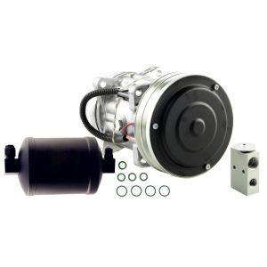 888301407 Compressor Kit