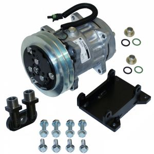 88830741 A/C Compressor Conversion Kit