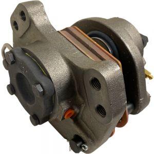 90-7649T91 Brake Caliper