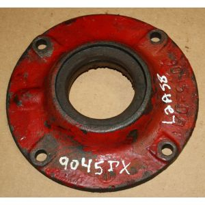 9045DAXU Retainer, Pulley Shaft Bearing