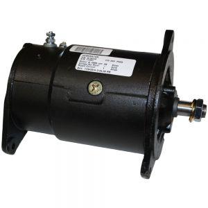 92-01-3038 Wilson Generator 12V, 300U