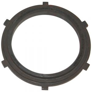 92490C1 Disc, PTO Clutch Backing