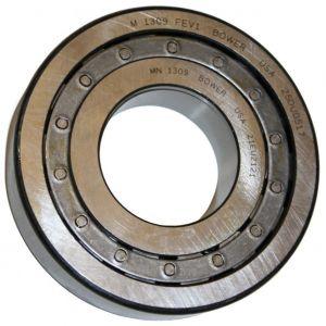 92588C2 Bearing, PTO Roller