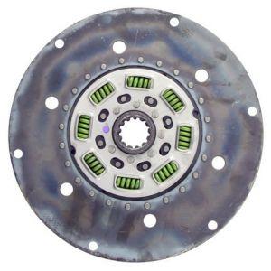 92590N Hydro Drive Plate, 14