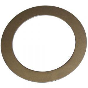 92807C1 Shim, 0.41mm
