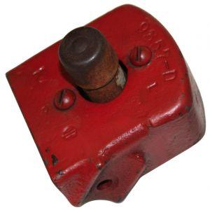 9357DU Start Box, H