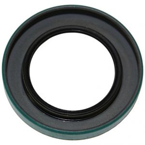 938294R91 Oil Seal, Charge Pump