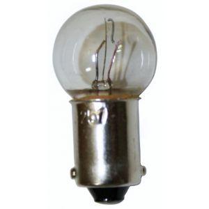 9412348 Blub, Tach Lamp