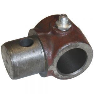 9442DX Knuckle, Steering Shaft Support