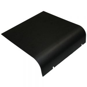 96656C1 Cover, Top Battery