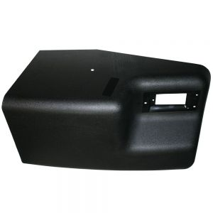 96657C2 Front Cover, Battery Box