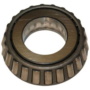 971528R91U Bearing, Output Shaft Front Cone