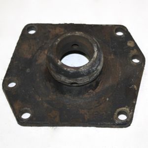 974344R1U Cover, Shift Lever Tower