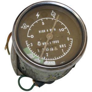 974690C94U Tachometer, 284D