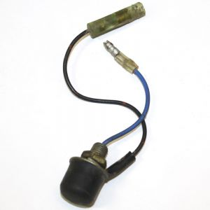 99176C2U Switch Assy, Horn