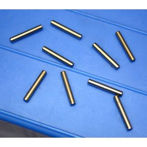 A168375 Bearing, Needle