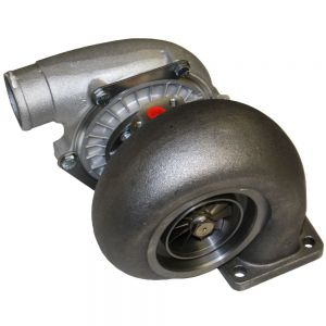 A184785 Turbo, 5488/3588