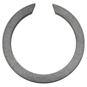 A21619 Circlip, Ring