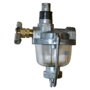 A30049 Fuel Strainer