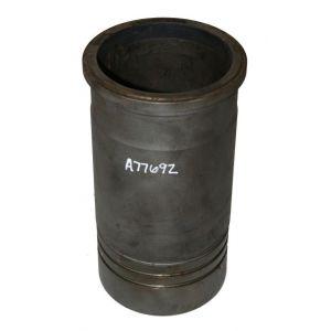 A77692U Cylinder, D414/DT466