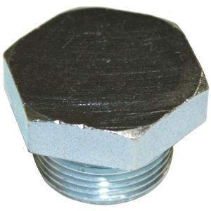 ABC539 Drain Plug, Oil Pan