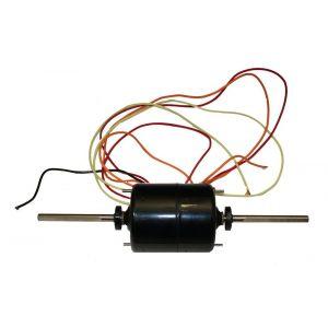 BM333812 Blower Motor, 12V 4wire