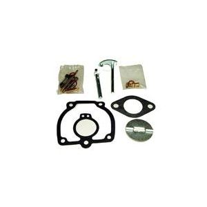 C513V Complete Carb kit