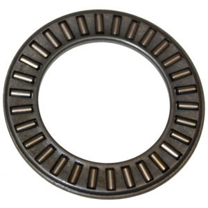 G13609U Bearing, Thrust