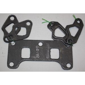 GD193E00320 Gaskets Set, Manifold GD193