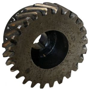 GD193H300U Hyd Pump Gear, 300-350 Diesel