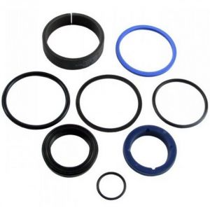 HA1957983 Steering Cyl Assy o-Ring & Seal Kit