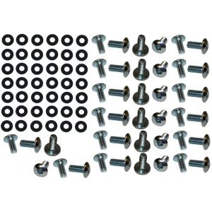HBK300-350RC Hood Bolt Kit