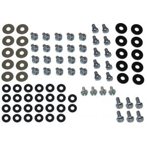 HBK766-1466 Hood Bolt Kit