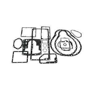 HC386683 Gasket Kit, Rear Housing