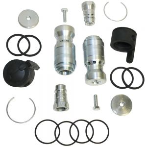 HH1272964 Hydraulic Coupler Conversion Kit