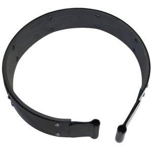 HH58345DCX Brake Band, M New
