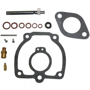 IHCK01 Basic Carb Kit