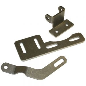 IHS1246BK Alternator Brackets, H/SH/300/350