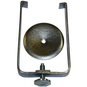 IHS1578 Water Trap Bail, Fuel Strainer