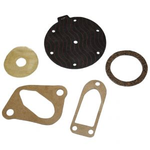IHS165 Basic Fuel Pump Repair Kit