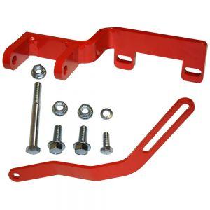 IHS2349 Bracket Kit, Alternator