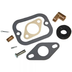 IHS2559 Rebuild Kit, Governor Throttle Shaft