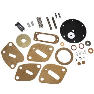 IHS854 Fuel Pump Repair Kit, Complete