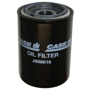 84496951 Filter, Engine Oil