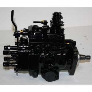 J917934 Injection Pump, 5120