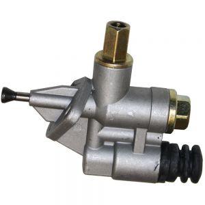 J936318 Fuel Pump