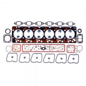 K3804897 Head Gasket Set