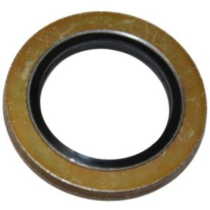 K623515 Seal, Washer