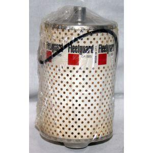 LF585 Oil Filter
